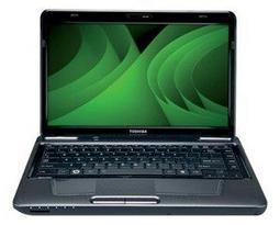 Ноутбук Toshiba SATELLITE L645-S4102