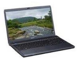 Ноутбук Sony VAIO VPC-F13UFX