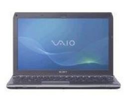 Ноутбук Sony VAIO VPC-Y216GX