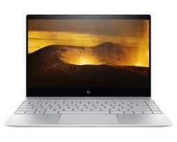 Ноутбук HP Envy 13-ad035ur