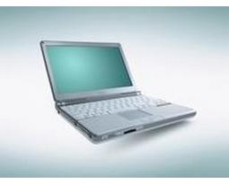 Ноутбук Fujitsu-Siemens LIFEBOOK S-7020