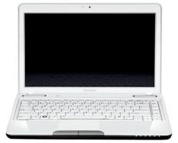 Ноутбук Toshiba SATELLITE L735-11E