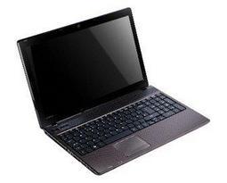 Ноутбук Acer ASPIRE 5253G-E352G25MNCC