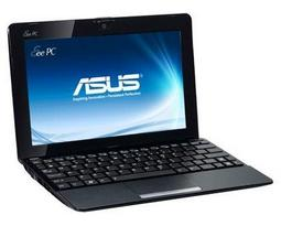 Ноутбук ASUS Eee PC 1015B