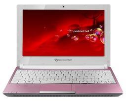 Ноутбук Packard Bell dot se DOTS-E-405RU