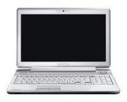 Ноутбук Toshiba QOSMIO F750-11H