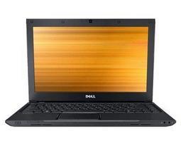 Ноутбук DELL Vostro V130