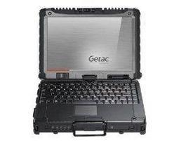 Ноутбук Getac V200