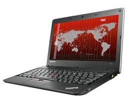 Ноутбук Lenovo THINKPAD Edge E125