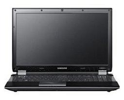 Ноутбук Samsung RC528