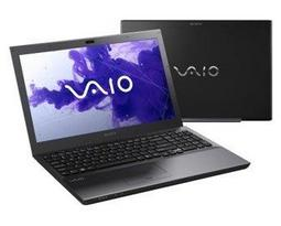 Ноутбук Sony VAIO VPC-SE1V9E