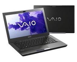 Ноутбук Sony VAIO VPC-SA3S9R