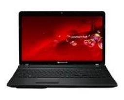 Ноутбук Packard Bell EasyNote LS11Intel ENLS11-HR-217RU