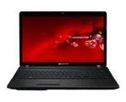 Ноутбук Packard Bell EasyNote LS11 AMD