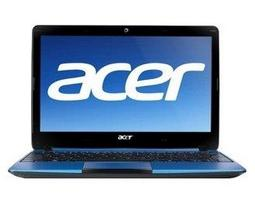Ноутбук Acer Aspire One AO722-C68bb