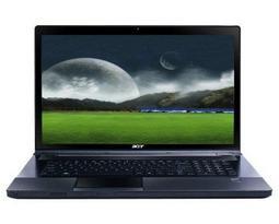 Ноутбук Acer Aspire Ethos 8951G-267161.5TWnkk