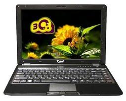 Ноутбук 3Q Adroit B1302N