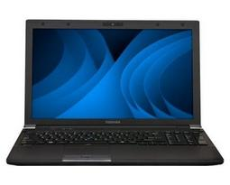 Ноутбук Toshiba TECRA R850-S8530