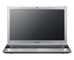 Ноутбук Samsung RV709