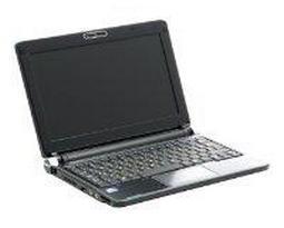 Ноутбук DNS Mini 0129908