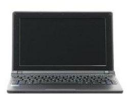 Ноутбук DNS Mini 0130182