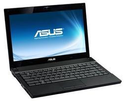 Ноутбук ASUS B33E