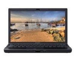 Ноутбук Sony VAIO VPC-Z21CGX