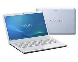 Ноутбук Sony VAIO VPC-EF2S1E