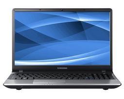 Ноутбук Samsung 305E5A