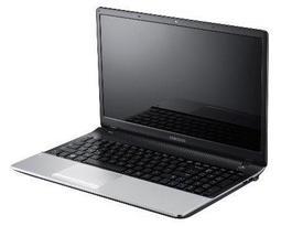 Ноутбук Samsung 305E7A