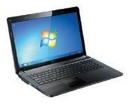 Ноутбук 3Q Adroit OE1501NH