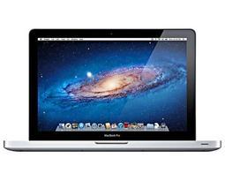 Ноутбук Apple MacBook Pro 15 Late 2011 MD385