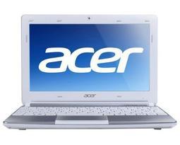 Ноутбук Acer Aspire One AOD270-268ws