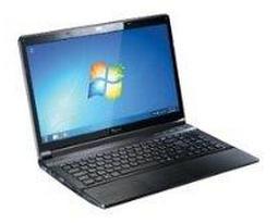Ноутбук 3Q Adroit OG1503NH