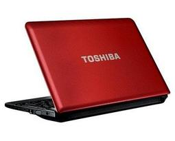 Ноутбук Toshiba NB510-A3R