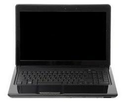 Ноутбук DNS Gamer 0139775