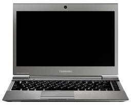 Ноутбук Toshiba PORTEGE Z830-10F