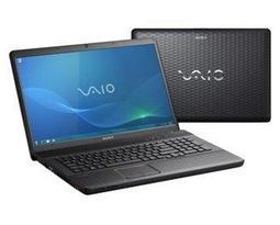 Ноутбук Sony VAIO VPC-EJ3S1R