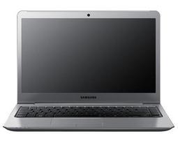 Ноутбук Samsung 530U4B
