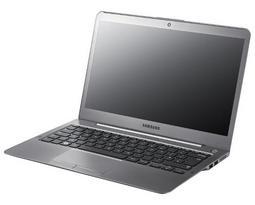 Ноутбук Samsung 530U3B