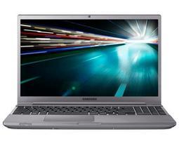 Ноутбук Samsung 700Z5A