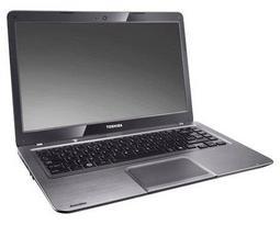 Ноутбук Toshiba SATELLITE U840-E2S