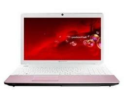 Ноутбук Packard Bell EasyNote TS45 Intel TS45-HR-580RU