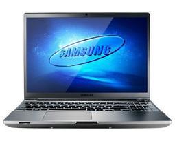 Ноутбук Samsung 700Z3A