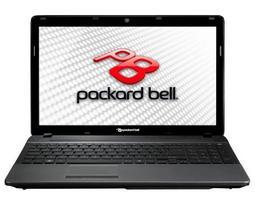 Ноутбук Packard Bell EasyNote TS11 Intel TS11-HR-580RU