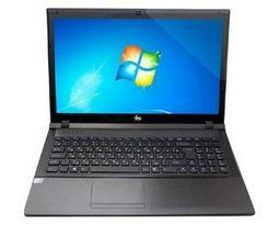 Ноутбук iRu Patriot 513