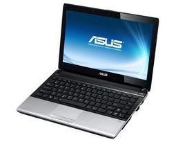 Ноутбук ASUS U31SG