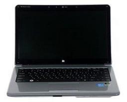 Ноутбук DNS Home 0139148