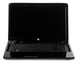 Ноутбук DNS Home 0144516