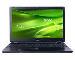 Ноутбук Acer Aspire TimelineUltra M3-581T-32364G34Mnkk